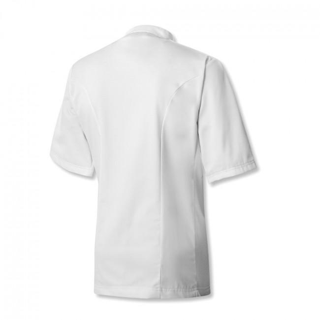 The Cheshire Short Sleeved Jacket