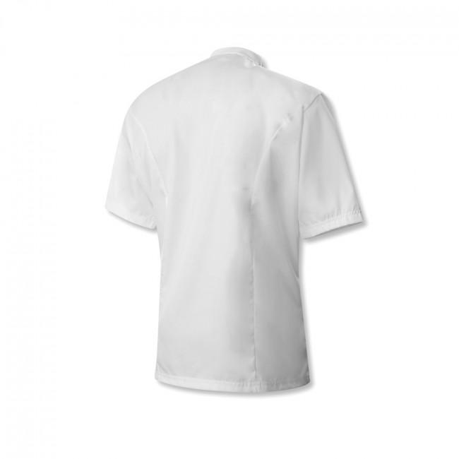 The Dorset Short Sleeved Jacket
