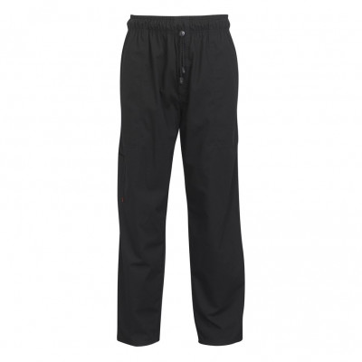 The Ripstop Lancashire Trouser