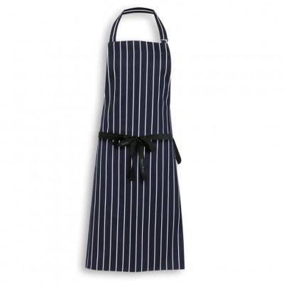 Adjustable Butchers Bib Apron
