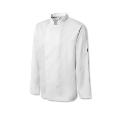 The Cumbria Long Sleeved Jacket