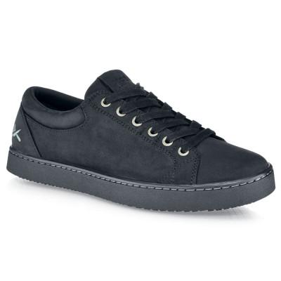Mozo Finn Shoe