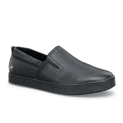 Mozo Floyd Shoe