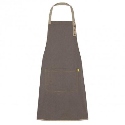 Makers For Selfridges - Denim Apron