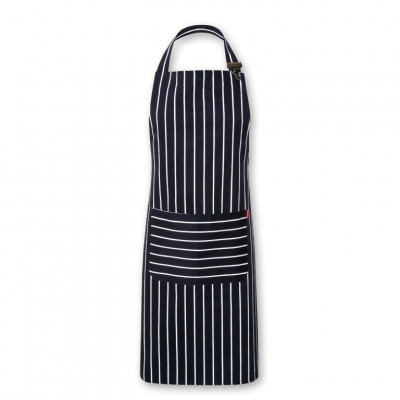 Butchers Front of House Apron