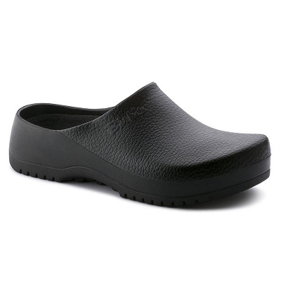 Birkenstock Super Birki Chef Shoe
