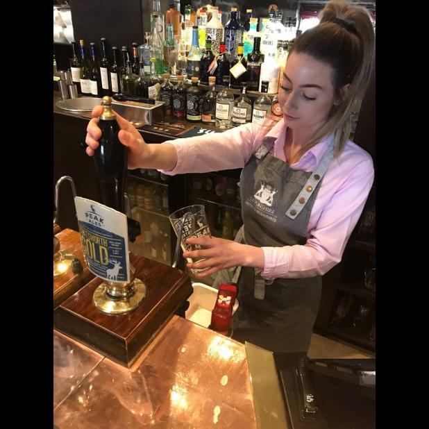 Devonshire Arms Hotels & Restaurants